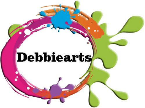 Welcome to Debbie Arts